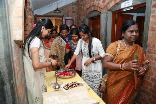 womens-day-celebration-1