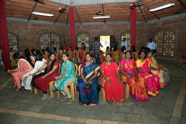 womens-day-celebration-11