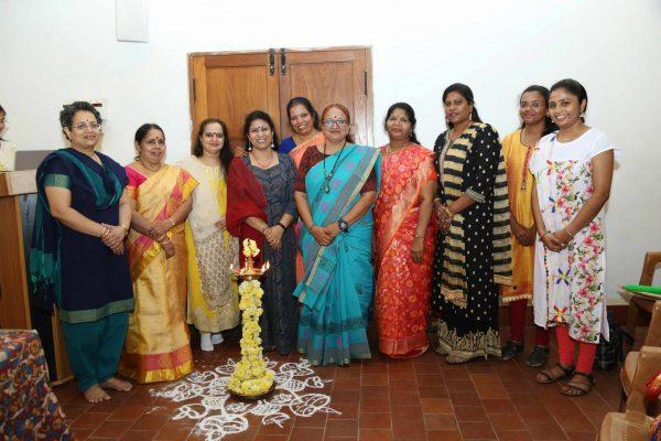 womens-day-celebration-3