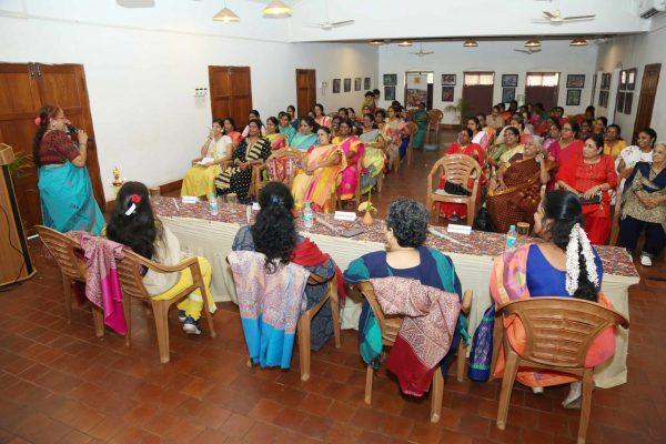 womens-day-celebration-4