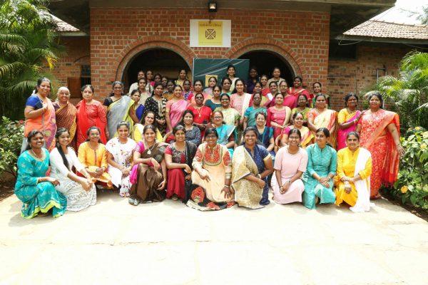 womens-day-celebration-6