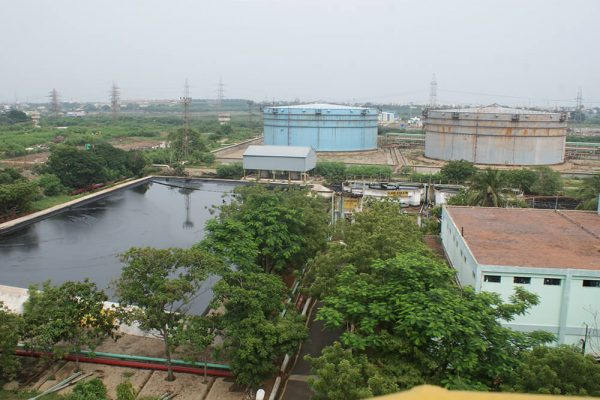 clean water (4)
